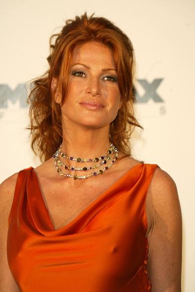 """Evan Agostini「FR: """"Cinema Against AIDS 2004"""" In Aid Of amfAR」:写真・画像(8)[壁紙.com]"""