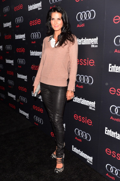 Pre-Party「The Entertainment Weekly Pre-SAG Party Hosted By Essie And Audi - Red Carpet」:写真・画像(7)[壁紙.com]