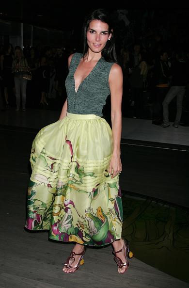 """Stud Earring「Prada LA Presents """"Trembled Blossoms"""" - Arrivals」:写真・画像(16)[壁紙.com]"""