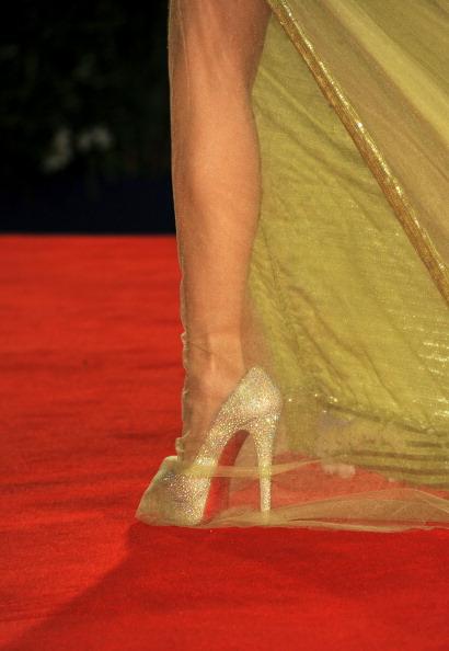 "Angelababy「""Tai Chi O"" Premiere - The 69th Venice Film Festival」:写真・画像(15)[壁紙.com]"