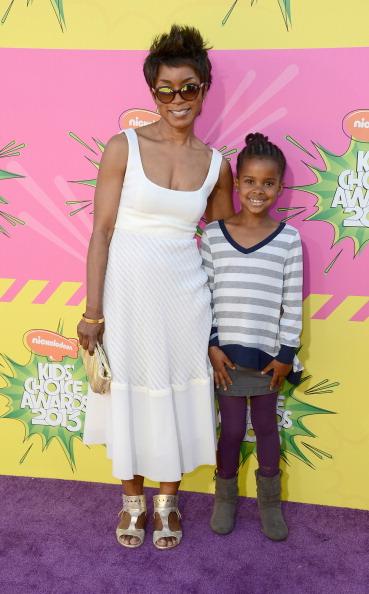 Galen Center「Nickelodeon's 26th Annual Kids' Choice Awards - Arrivals」:写真・画像(16)[壁紙.com]