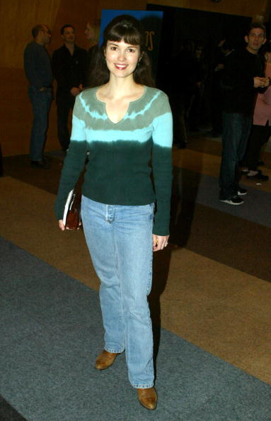 Actress「Casting Directors And Associates Attempt To Unionize」:写真・画像(11)[壁紙.com]