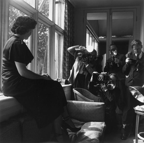 Jane Russell「American Film Star」:写真・画像(9)[壁紙.com]