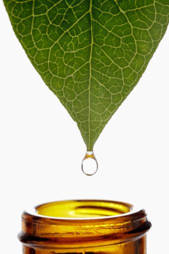 Essential Oil「Drop」:スマホ壁紙(6)