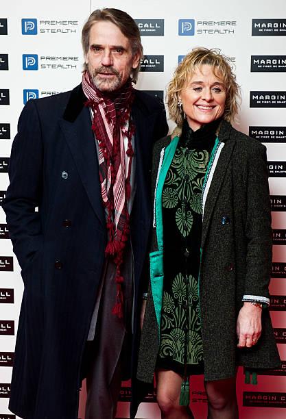 Margin Call - UK Film Premiere:ニュース(壁紙.com)