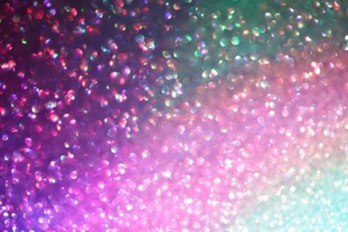 Prism「Rainbow shimmer」:スマホ壁紙(16)