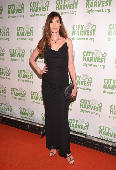 Agricultural Activity「City Harvest's 21st Annual Gala - An Evening Of Practical Magic」:写真・画像(14)[壁紙.com]