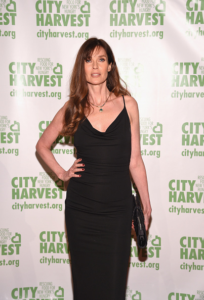 Agricultural Activity「City Harvest's 21st Annual Gala - An Evening Of Practical Magic」:写真・画像(15)[壁紙.com]