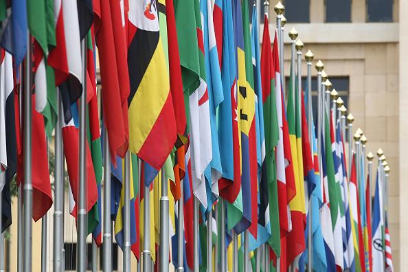 Switzerland「United Nations Office In Geneva」:写真・画像(19)[壁紙.com]