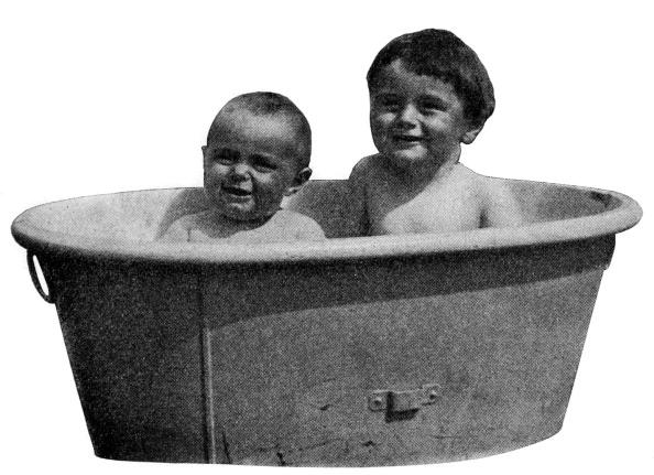 スコットランド文化「Brothers Adrian and Denis Conan Doyle」:写真・画像(19)[壁紙.com]