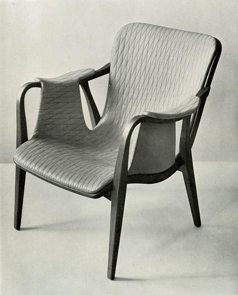 Home Showcase Interior「Framed Chair」:写真・画像(6)[壁紙.com]