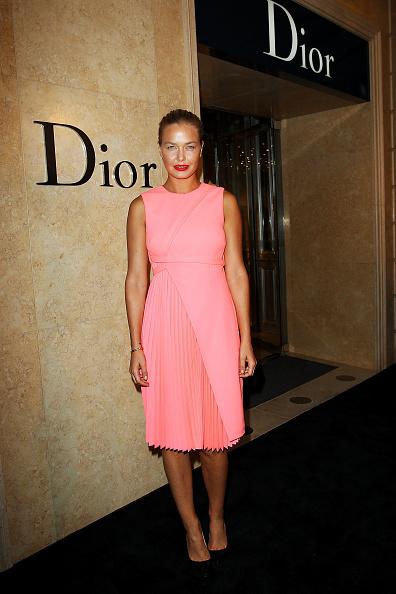 Christopher Kane - Designer Label「Christian Dior Sydney Opening」:写真・画像(15)[壁紙.com]