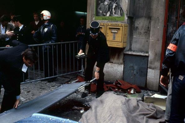 Explosive「Car Bomb」:写真・画像(16)[壁紙.com]