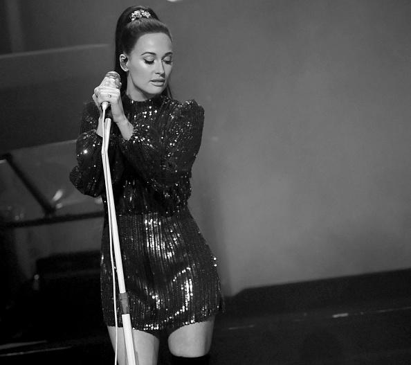 Kevin Winter「Kacey Musgraves In Concert - Los Angeles, California」:写真・画像(3)[壁紙.com]