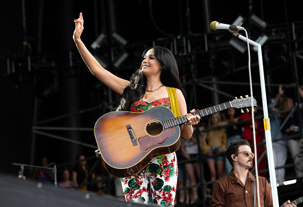 North America「2019 Governors Ball Festival」:写真・画像(15)[壁紙.com]