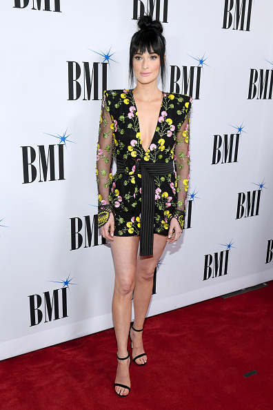 BMI Country Awards「66th Annual BMI Country Awards - Arrivals」:写真・画像(6)[壁紙.com]
