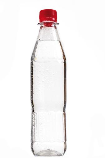 グラス「Soft drink, close-up」:スマホ壁紙(13)