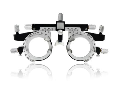 Optical Instrument「Optometry」:スマホ壁紙(8)