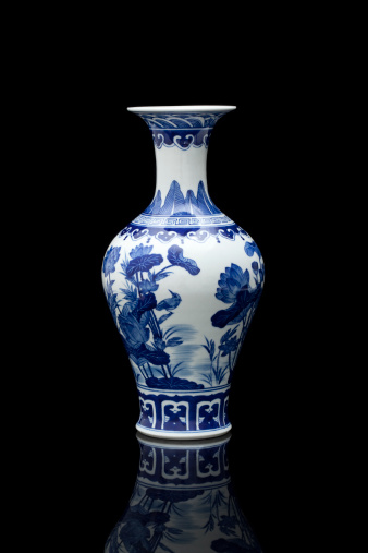 Expense「Ceramics, China, Vase」:スマホ壁紙(17)