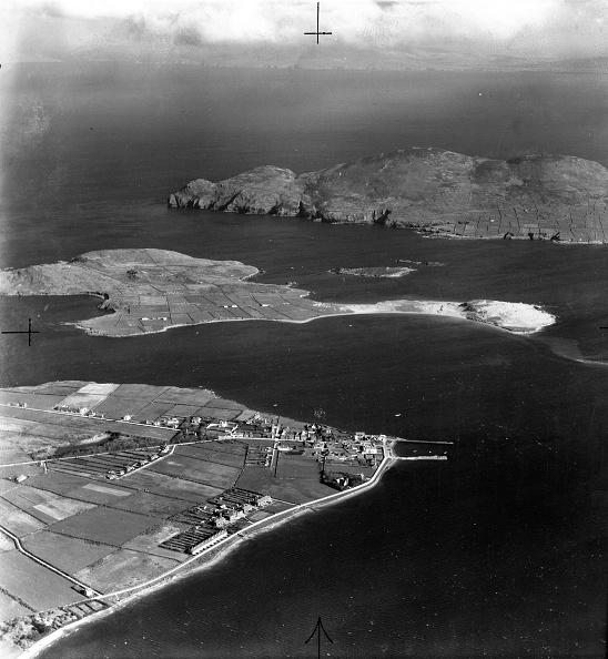 Island「Morgan Collection」:写真・画像(6)[壁紙.com]