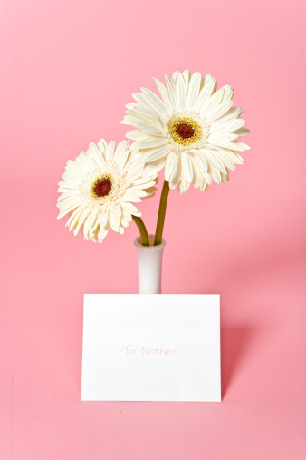 Mother's Day「Gifts for Mother's Day」:スマホ壁紙(9)