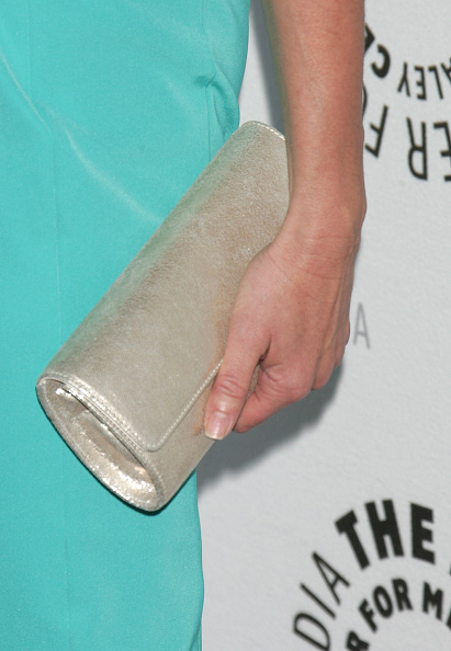 "Clutch Bag「""Desperate Housewives"" At PaleyFest09」:写真・画像(17)[壁紙.com]"