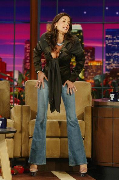 Toe「The Tonight Show with Jay Leno」:写真・画像(2)[壁紙.com]