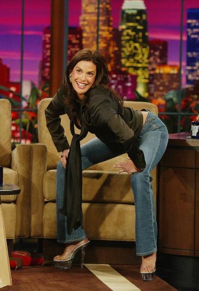 Toe「The Tonight Show with Jay Leno」:写真・画像(5)[壁紙.com]