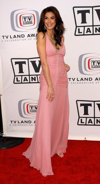 Stephen Shugerman「2005 TV Land Awards - Arrivals」:写真・画像(9)[壁紙.com]