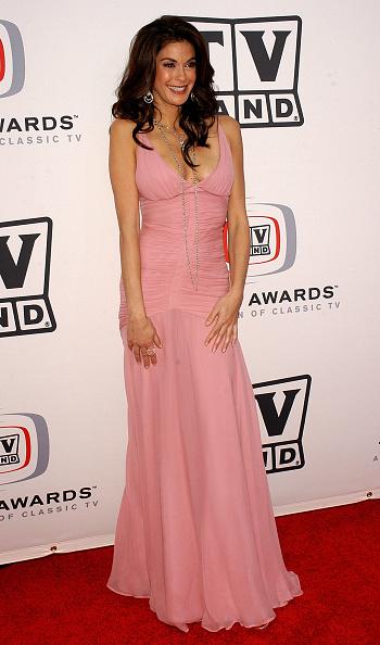 Stephen Shugerman「2005 TV Land Awards - Arrivals」:写真・画像(10)[壁紙.com]