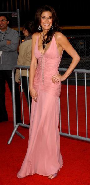 Stephen Shugerman「2005 TV Land Awards - Arrivals」:写真・画像(6)[壁紙.com]