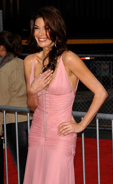 Stephen Shugerman「2005 TV Land Awards - Arrivals」:写真・画像(8)[壁紙.com]