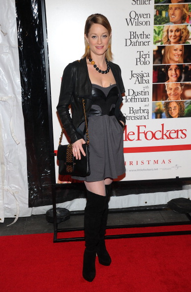 """Suede「Universal Pictures and Paramount Pictures Present the World Premiere of """"Little Fockers""""」:写真・画像(11)[壁紙.com]"""