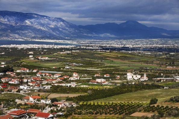 Grove「Corinthia, Greece」:写真・画像(15)[壁紙.com]
