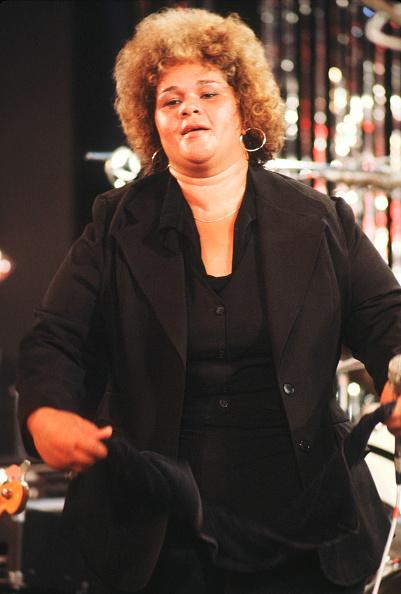 Montreux「Etta James」:写真・画像(0)[壁紙.com]