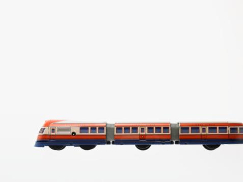 Monorail「Train」:スマホ壁紙(6)