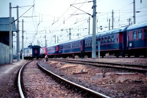 Electric train「train」:スマホ壁紙(12)