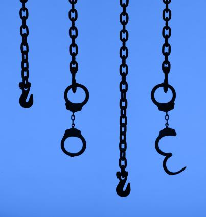 Equality「Chains of Bondage」:スマホ壁紙(1)