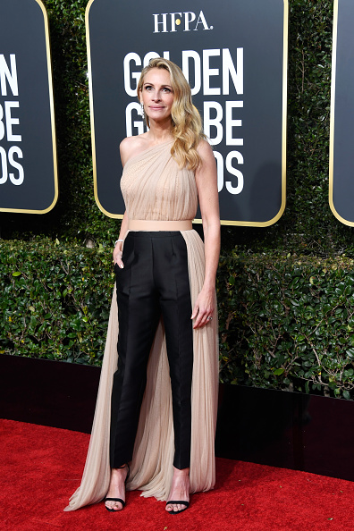 Golden Globe Award「76th Annual Golden Globe Awards - Arrivals」:写真・画像(10)[壁紙.com]
