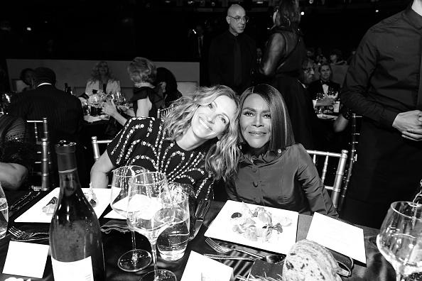 Respect「47th AFI Life Achievement Award Honoring Denzel Washington - Inside」:写真・画像(17)[壁紙.com]