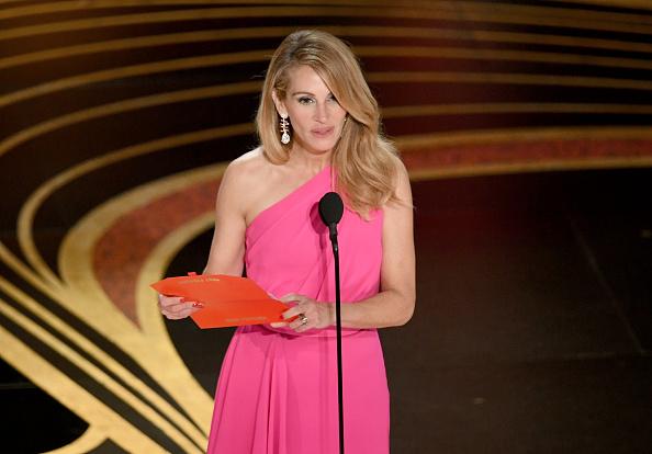 Awards Ceremony「91st Annual Academy Awards - Show」:写真・画像(17)[壁紙.com]