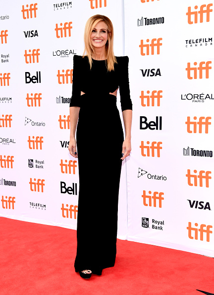 "43rd Toronto International Film Festival「2018 Toronto International Film Festival - ""Ben Is Back"" Premiere」:写真・画像(6)[壁紙.com]"