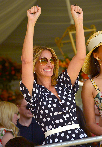 Veuve Clicquot「10th Annual Veuve Clicquot Polo Classic Los Angeles」:写真・画像(9)[壁紙.com]