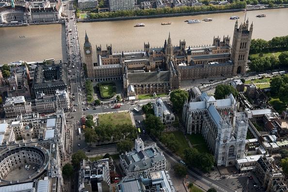 Riverbank「Westminster」:写真・画像(17)[壁紙.com]