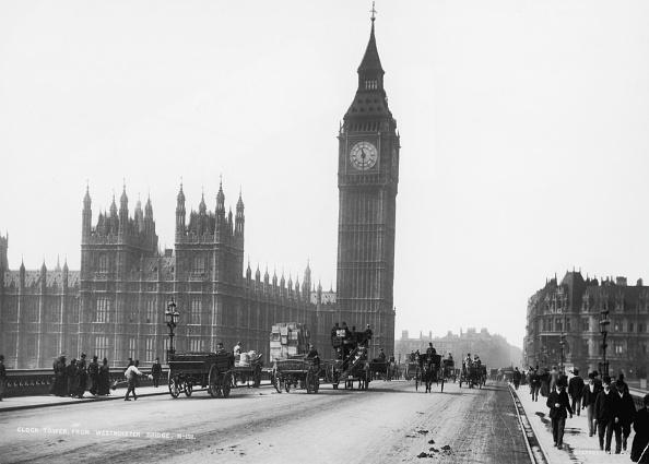 Westminster Bridge「Houses Of Parliament」:写真・画像(17)[壁紙.com]