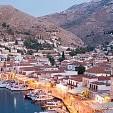 ギリシャ イドラ島壁紙の画像(壁紙.com)