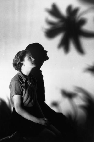 Shadow「Rachel Kempson」:写真・画像(3)[壁紙.com]