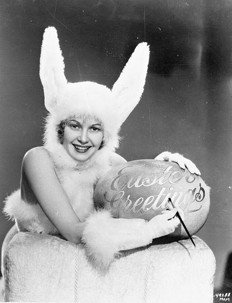イースター「Easter Bunny」:写真・画像(5)[壁紙.com]