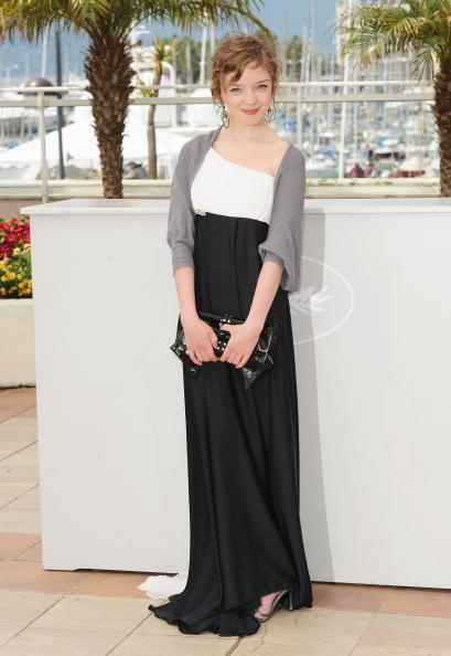 Ian Gavan「My Joy - Photocall : 63rd Cannes Film Festival」:写真・画像(4)[壁紙.com]