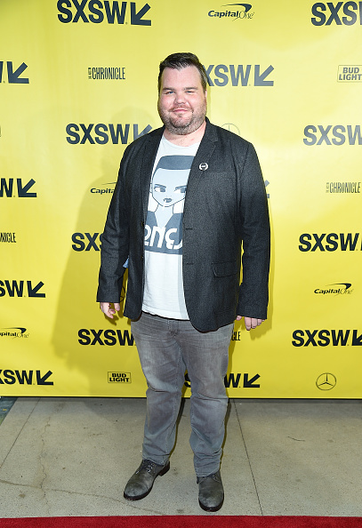 "Producer「""1985"" Premiere - 2018 SXSW Conference and Festivals」:写真・画像(3)[壁紙.com]"
